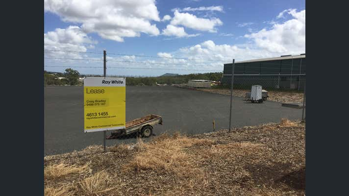 7-11 Kimberley Court (Lot 20) Torrington QLD 4350 - Image 4
