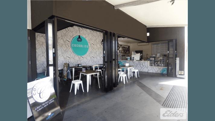 107 Latrobe Terrace Paddington QLD 4064 - Image 1