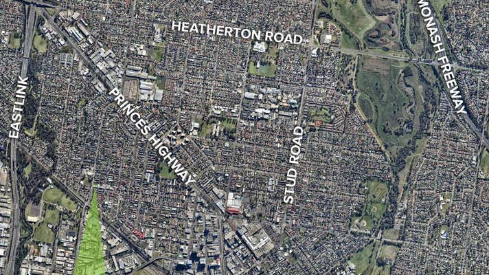 114 Hemmings Street Dandenong VIC 3175 - Image 12