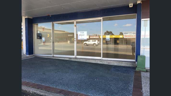 271 Stafford Road Stafford QLD 4053 - Image 2