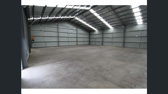 Shed 2, 7 Kembla Place Kelso NSW 2795 - Image 2