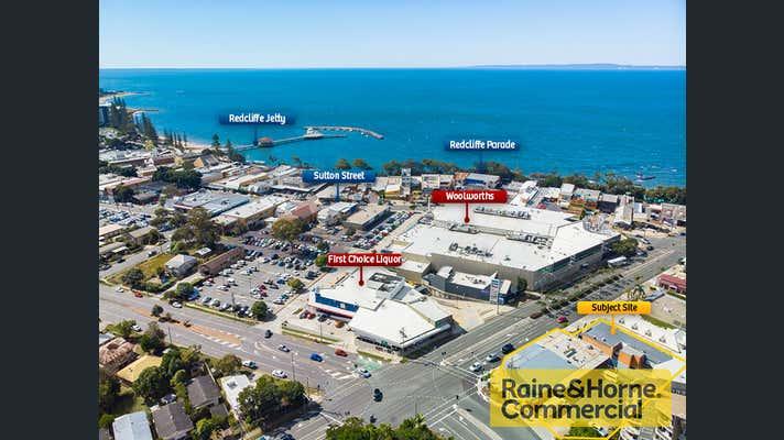 27 & 29-31 Anzac Avenue Redcliffe QLD 4020 - Image 2