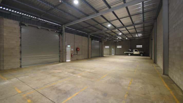 38 Hugh Ryan Drive Garbutt QLD 4814 - Image 2