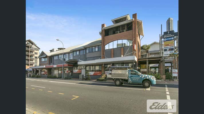 421 Brunswick Street Fortitude Valley QLD 4006 - Image 1