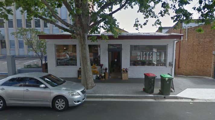 82 Market Street Wollongong NSW 2500 - Image 1