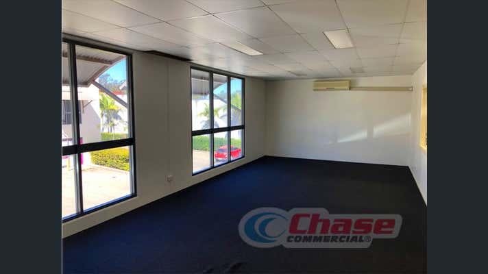 5/17 Tile Street Wacol QLD 4076 - Image 2