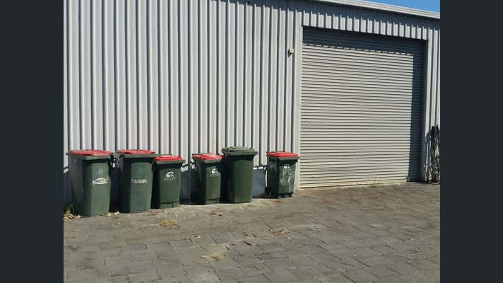 2 9 O Hart Close Charmhaven Nsw 2263 Industrial