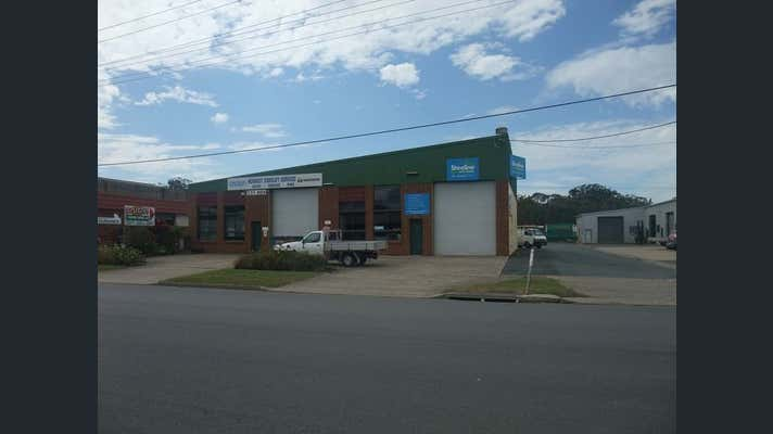 Units 3/4, 11 Wingara Drive Coffs Harbour NSW 2450 - Image 1