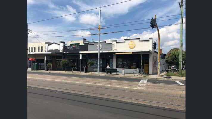 134 Nicholson Street Coburg VIC 3058 - Image 5