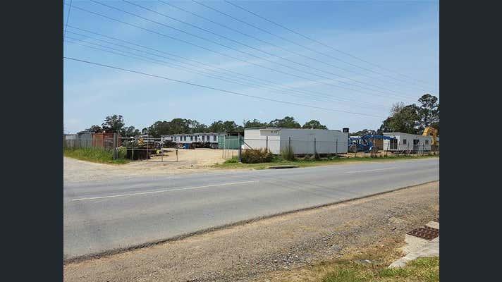 142 Sherbrooke Road Willawong QLD 4110 - Image 2