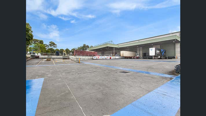 1A/21-23  South Street Rydalmere NSW 2116 - Image 9