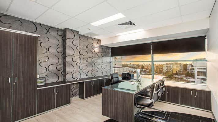 604/12 Century Circuit Baulkham Hills NSW 2153 - Image 1