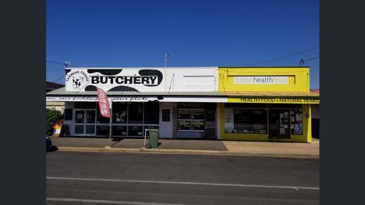 271 Darling Street Dubbo NSW 2830 - Image 11
