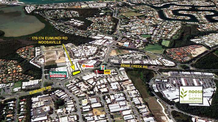 174 Eumundi Road Noosaville QLD 4566 - Image 2