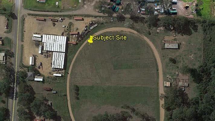 142 Sherbrooke Road Willawong QLD 4110 - Image 5