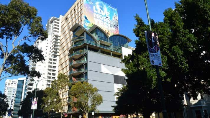 Lot 24/251 Adelaide Terrace Perth WA 6000 - Image 1