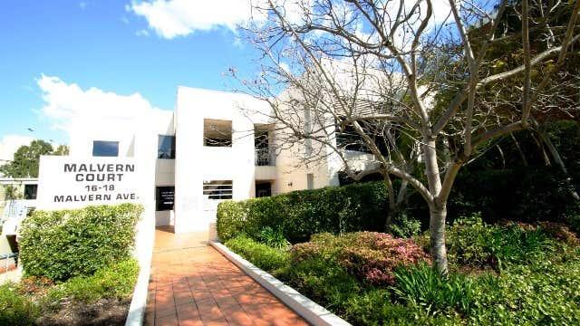 15/16 Malvern Avenue Chatswood NSW 2067 - Image 2