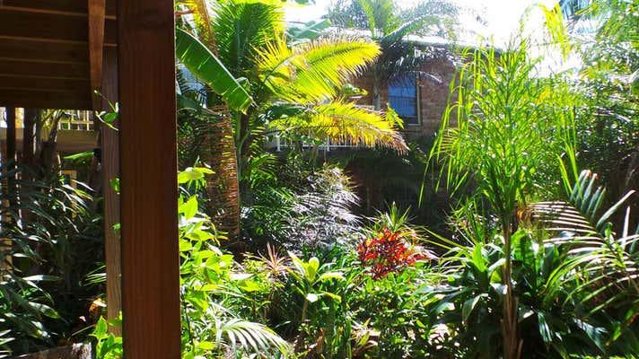 Ulladulla NSW 2539 - Image 8