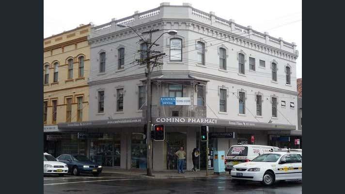 5/126 Avoca Street Randwick NSW 2031 - Image 1