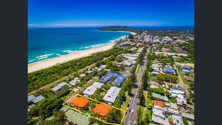 Byron Bay NSW 2481 - Image 13