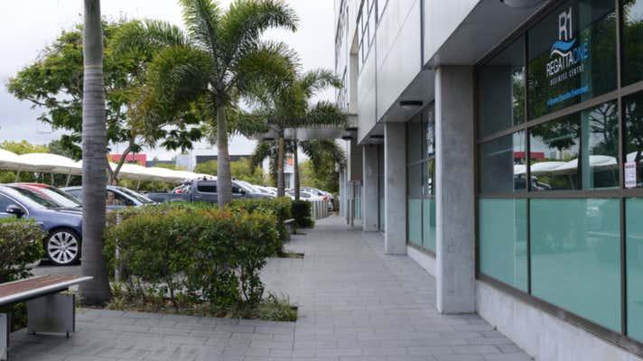 2 Innovation Parkway Birtinya QLD 4575 - Image 2