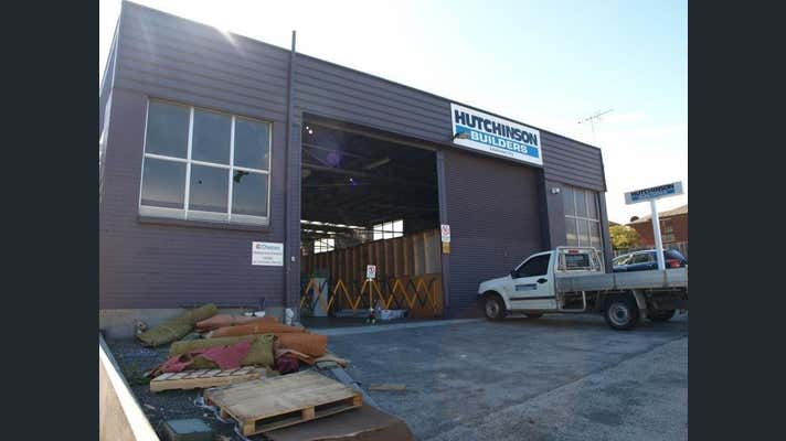 257 Hobart Road Launceston TAS 7250 - Image 8