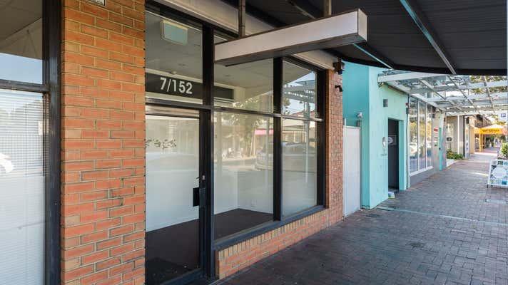 7/152 Melbourne Street North Adelaide SA 5006 - Image 2