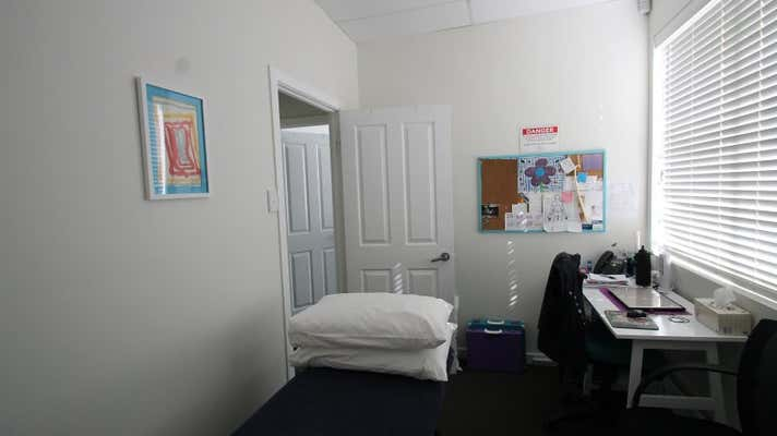 1/256 Margaret Street Toowoomba City QLD 4350 - Image 5