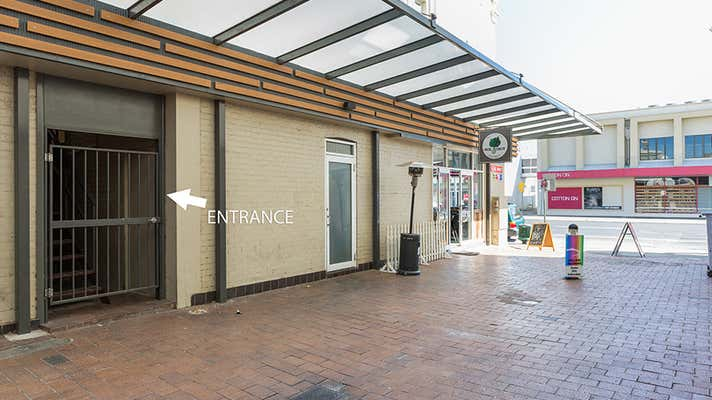 Unit 3, 25-29 Brisbane Street Tamworth NSW 2340 - Image 2
