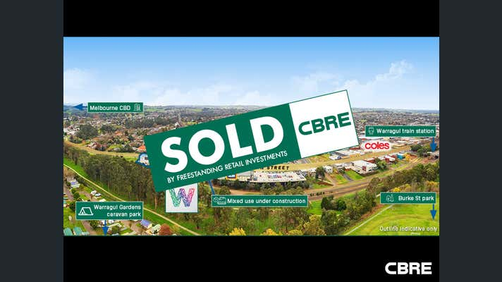 6-10 Queen Street, Warragul Convenience Centre Warragul VIC 3820 - Image 4