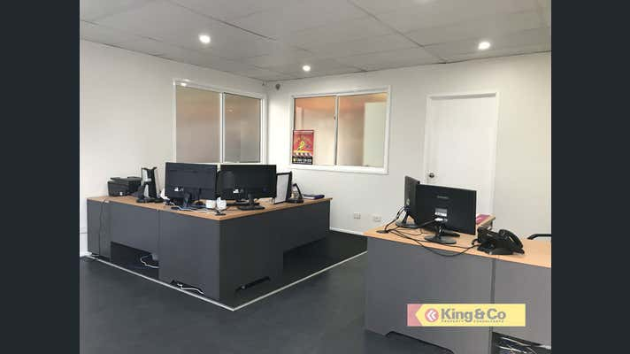 7/50 Northlink Place Virginia QLD 4014 - Image 4