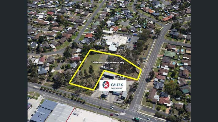144 Henry Lawson Avenue Werrington County NSW 2747 - Image 2