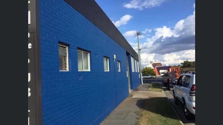 30-32 Lindsay Street Invermay TAS 7248 - Image 2