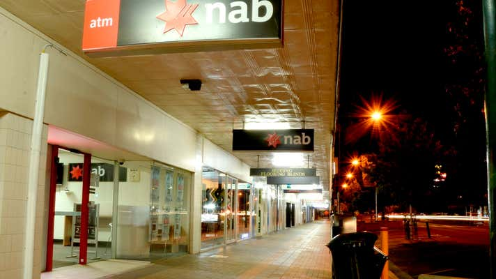 246-256 Conadilly Street Gunnedah NSW 2380 - Image 6