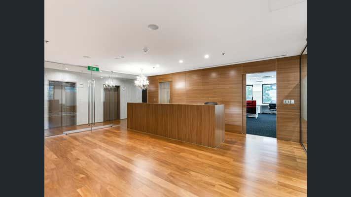 46 Edward Street Brisbane City QLD 4000 - Image 1