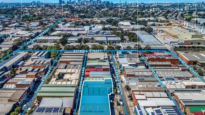 1-11 Sloane Street Marrickville NSW 2204 - Image 2