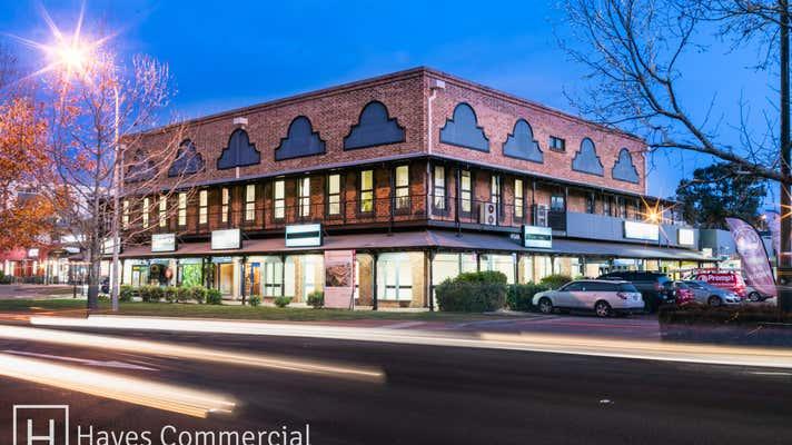 1/531 Hay Street Subiaco WA 6008 - Image 2