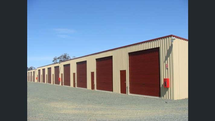 10 Cobb Highway Moama NSW 2731 - Image 1