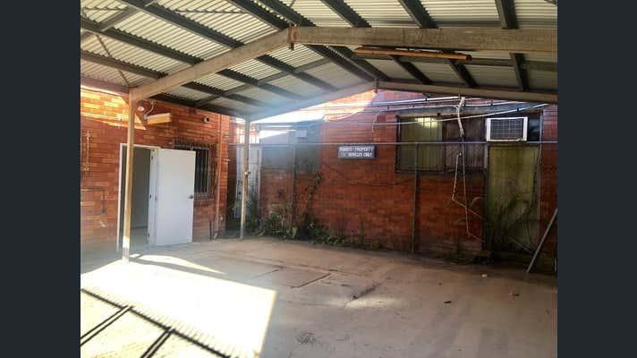 119 Abbott Street Cairns City QLD 4870 - Image 8