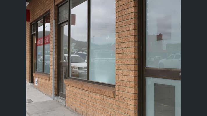 33 Burnett Street New Norfolk TAS 7140 - Image 6