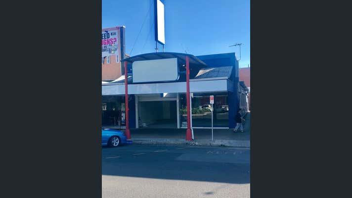 119 Abbott Street Cairns City QLD 4870 - Image 2
