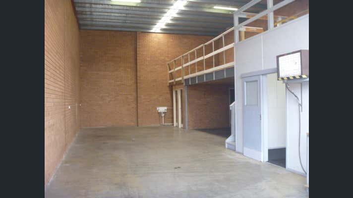 Erina NSW 2250 - Image 2