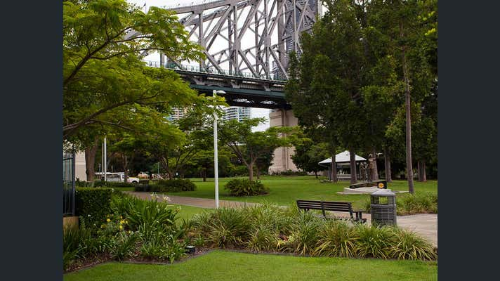 Kangaroo Point QLD 4169 - Image 12