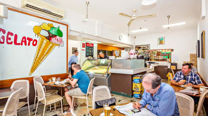 169-171 Norton Street Leichhardt NSW 2040 - Image 2