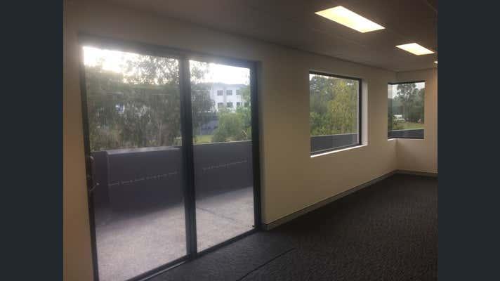 Building 6, 6GE, 2728 Logan Road Eight Mile Plains QLD 4113 - Image 2