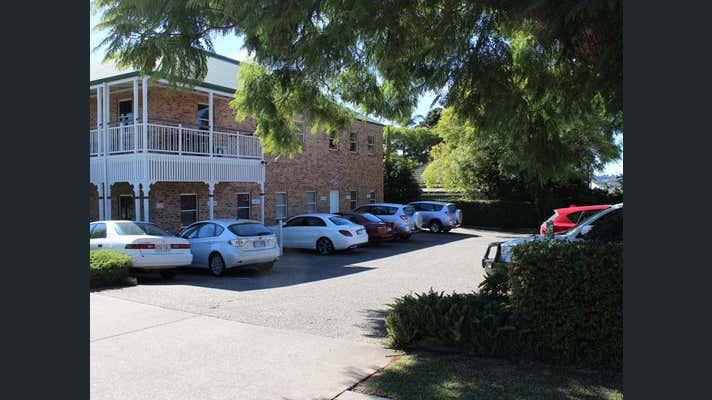 214 Herries Street Toowoomba City QLD 4350 - Image 2