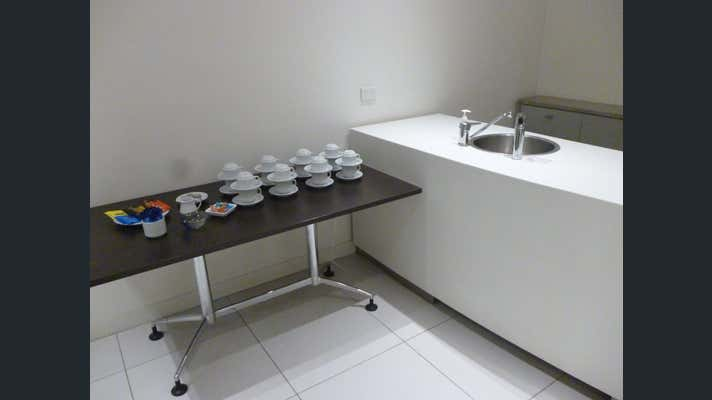Meeting Rooms for Hire, 365 Little Collins Street Melbourne VIC 3000 - Image 10