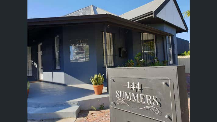 144 Summers Street Perth WA 6000 - Image 2