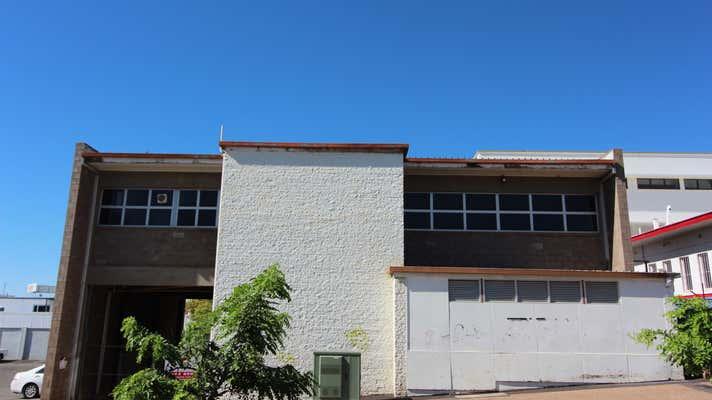 3/20 Miles Street Mount Isa QLD 4825 - Image 1