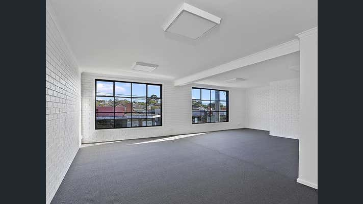 Suite 1, 136 Shannon Ave Geelong West VIC 3218 - Image 2